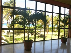 Bellevue Puntarena Playa Caleta Resort