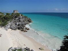 Catalonia Royal Tulum