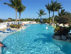 Cofresi Palm Beach Resort