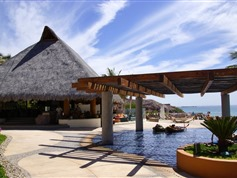 Costa Baja Resort and Spa