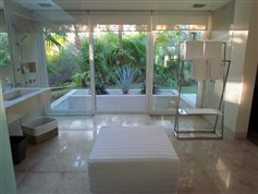 Diamond Suites Grande Luxe by Blue Bay