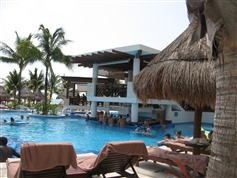 Finest Playa Mujeres by Excellence Group