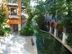Grand Xcaret by Occidental