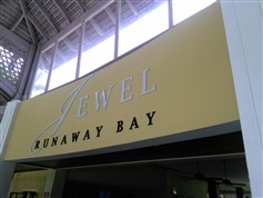 Jewel Runaway Bay Resort