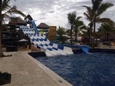 Memories Splash Punta Cana