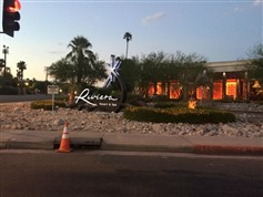 Riviera Resort & Spa