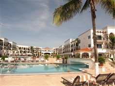 Royal Playa Del Carmen