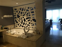 Royal Suites Turquesa by Palladium