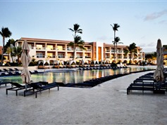 Royalton Punta Cana Resort
