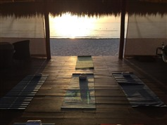 Royalton Riviera Cancun Resort and Spa