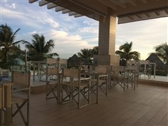 The Beloved Hotel Playa Mujeres