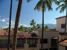 Villas Vallarta by Canto del Sol